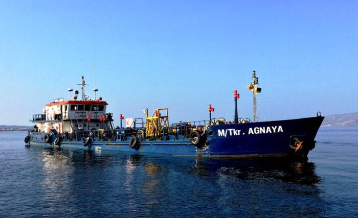 Agnaya