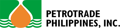 PetrolTrade Philippines Inc.
